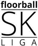 SK LIGA
